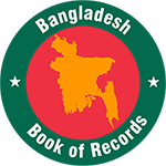 bangladeshbookofrecords.in